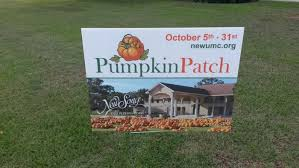 Ms Heathers Pumpkin Patch Louisiana by 11 Awesome Pumpkin Patches In Louisiana