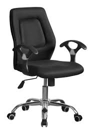 Office Chair A028 | Officeworks Philippines Lazboy Kendrick Executive Office Chair Pansy Fniture Rider Medium Back Buy Vigano C Icaro Office Chair Eurooo Where To Buy Ergonomic Chairs Best Computer Chairs For Very Good Cdition Quality 15 Per Premium Tables On Carousell Tre The At The Price Neuechair Review A Bestinclass For Amazoncom Qffl Jiaozhengyi Swivel Chairergonomic Good Quality Computer And 2 X Greenblack In Llandaff Cardiff Gumtree Boardroom Meeting Room Table