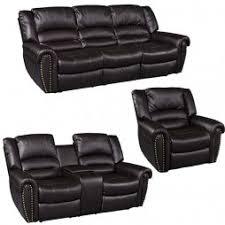 South Africas Largest Furniture Retailer O Decofurn Factory Shop