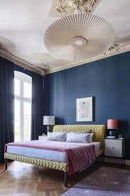 schlafzimmer stefan