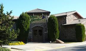 Olive Garden Dunwoody Menu Prices & Restaurant Reviews