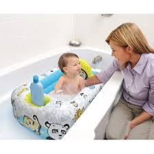garanimals inflatable baby bathtub walmart com