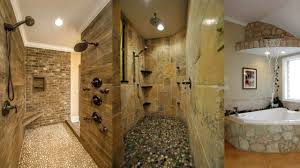 Unique Bathroom Shower Remodel Ideas | Coolest Showers The World ... Bathroom Small Decorating Ideas New Decoration Beautifully Unique Designs Guest Millruntechcom Cool Guest Bathroom Fresh Half Master Bath Toilet Room Lighting Fixtures Archauteonluscom For A Stunning Result Dont Call Me Penny Cool Restroom Remodel Decor Shower Room Design Tiles For Interesting Bathrooms Inside Gallery Tile Shower Design Ideas 75