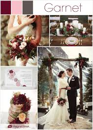 Burgundy Wedding Inspiration And Ideas Get A Free Personalized Sample Of The Featured Invitation