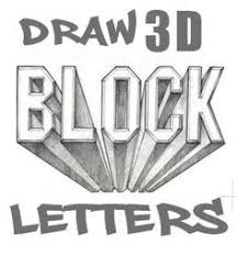 How to Draw 3D LOVE Graffiti Letters Always wanted to