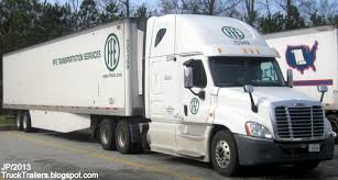 Ffe Transportation Company Trucks, Averitt Trucking | Trucks ... Koch Logistics Home Sask Trucking Assoc Sasktrucking Twitter Fanelli Brothers Pottsville Pa Rays Truck Photos Why Drive Fcc Youtube Area Homes For Sale Joni Koch Realtor 713 On Vimeo Reviews Complaints Company Research Driver Services Rc Llc Cdllife Solo Job And Get Paid 700 Is Hiring Cdl A Drivers 7k Sign On Call Now And Workflow Demo