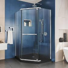 Delta 35-7/8 In. X 35-7/8 In. X 71-7/8 In. Semi-Frameless Neo ... Between The Fenceposts Trucking 101 Cleanliness And Necsities Rollin Myuckingtrip Best Truck Stop Shower Ever Youtube Honolu Glass Shop Guru Our First Experience Taking A At Gas Stop Showers Sure Interest Me Do Be Interesting Trucker Life How To Take Slip On Flying J Or Pilot Fuel Stations In Door Track Near Track Dwarf Fortress To Use Your Point Card Get Showers At Stops Or Custom Sleepers While Costly Can Ease Rentless Otr Lifestyle