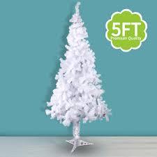 Christmas Tree 6ft Ebay by Vickerman B138181 Pencil Tree 1401 Pvc Tips 400 Orange G12 Led