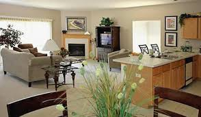 Full Size Of Living Roomsmall Room Decorating Ideas On A Budget E2 Home Bedroom