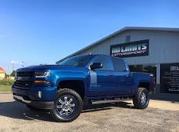 Custom 2016 Chevy Silverado By No Limits Motorsport In Plainwell MI ... Hdebreicht Chevrolet In Washington Sterling Heights Romeo 2014 Silverado Reaper First Drive 2018 1500 For Sale Near Taylor Mi Moran 99 Silverado Lt Plow Truck Sale Auburn Llsmichigan Youtube Young Cadillac Owosso New Dealership 1967 Chevrolet Ck Truck Michigan 49601 Welcome To Wally Edgar Lake Orion Vic Canever Serving Grand Blanc Durand And Davison Chevy Food Used For 2006 2500hd Denam Auto Trailer Lasco Ford Vehicles Fenton 48430 2019 Lansing Sundance