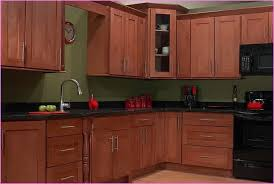 Shaker Cabinet Hardware Placement by Shaker Cabinet Hardware Home Design Ideas