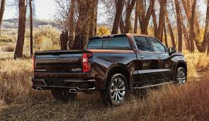 2019 Chevy Silverado Horsepower And Torque Specs Revealed | The ... Chevy Truck Cowl Hood Awesome Chuckytrampa 2007 Chevrolet Silverado Chevrolet 3500 Hd Crew Cab Specs Photos 2013 2014 Suv 2018 Release Specs And Review 1500 Regular 2015 4x4 62l V8 8speed Test Reviews Classic Photos News Radka New 2019 Car Date Autocarblogclub 2017 Dimeions Best Image Kusaboshicom 2016 Colorado Diesel First Drive Driver 76 Steering Column