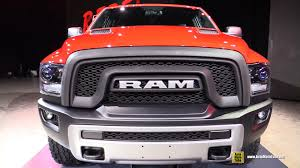 VWVortex.com - Detroit Auto Show 2016: Nissan Titan Warrior Concept Titan Trucks Spokane Fresh Nice 2014 Gmc Sierra 1500 Crew Cab 44 22 Truck At The 2015 Fair Preowned 2009 Nissan Se 4x4 56l V8 Pickup 4wd Used 2018 Xd Pro4x Diesel For Sale B47671 Post Pictures Of Your 2wd Here Even Stock Page 4 Equip Titantruck Twitter Dealer Findlay Falls Id Turned A Pickup Truck Into Beach Camp On Wheels And Country Jams Montrose Auto Group Medium Best Updated 2016 Xd Cummins Sel Power Rumbles