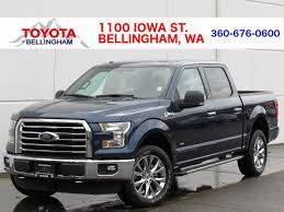 100 Washington Craigslist Cars And Trucks 100 Bellingham By Owner Happy Living