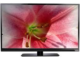 vizio d series d320 b1 32 inch led tv 720p hd 16 9 60 hz