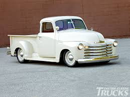 1949 Chevy Pickup - Hot Rod Network 1949 Chevy Pickup 22 Inch Rims Truckin Magazine Chevygmc Truck Brothers Classic Parts 57 Chevy 49 Trucks Texaco Feild Rat Rod Low Rider Chevrolet 3100 True Blue Hot Network Chevrolet Truck Pinterest Trucks Lowrider 3 S3 15 Ton Dump For Sale Autabuycom Youtube Kustom Red Hills Rods And Choppers Inc St This Goes From Oldschool To Overthetop Cool