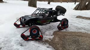 RC Snow Tracks By Timogiles - Thingiverse American Track Truck Car Suv Rubber System Mattracks Snow Tracks You Can Buy The Snocat Dodge Ram From Diesel Brothers On 1985 Asv 2500 Bolton Tracks Turn Jeeps Into Snowmobiles In 15 Minutes Litetrax Home Lite Trax Systems Woodys Mini Trucks Gmc Sierra All Mountain Concept Is Designed To Dominate Snow Roadshow Ski Double Electric Scooter Mobile For Children Sovietera Screwpropelled Truck Returns Fox News Brilliant Transformational Transportation Design The N Go Pickup Right Int