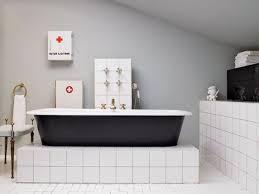 Sauder Shoal Creek Dresser Soft White Finish by White Kids Bedroom Furniture U2013 Bedroom At Real Estate