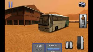 100 Trick My Truck Games Bus Simulator 3D Full Free Android Apk Game DOWNLOAD YouTube