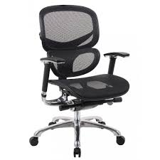 Zenergy Ball Chair Canada by 18 Safco Chair Boss B629 Waiting Room Chairs By Norstar