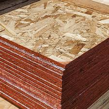 Sturd I Floor Plywood by Plywood And Osb Structural Panels South City Lumber U0026 Supply