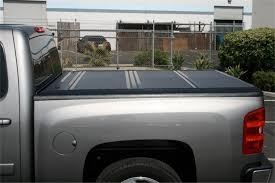 Amazon.com: BAK Industries 35100 BakFlip HD All Metal Tonneau Bed ... Kayaks On Heavyduty Truck Bed Cover Gmc Sierra Flickr 2017 Sierra 1500 Magnum Gear Undcover Ultra Flex Lids And Pickup Tonneau Covers Soft Trifold Bed Covers Tonneau Rough Country Stepside Cover Options Performancetrucksnet Forums 42018 Hard Folding Bakflip G2 226121 Hidden Snap For Chevy Silverado Extang Revolution A Canyon Youtube Ford Super Duty Gets Are Caps Medium 8 19992006 Retraxpro Mx