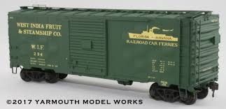 Resin Model Kits - Yarmouth Model Works Resin Model Kits Yarmouth Works Aussie K200 Truck Kit 124 An Trucks Koda 706 Rts 1 Model Kits 143 Scale Mac 125 Trucks And Three Scratch Built Trailers On The Amazoncom Planet Models 172 German Bussing 4500a Truck Kit Mack E7 Etech Engine Nissan Dakar Rally Auto Magazine For Building Model Trucks Mercedes Benz Actros Mp3 Resin Cversion Kit Fireball Modelworks Builder Com Molinum Parts