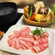 騁ag鑽e de cuisine etag鑽e cuisine 100 images 鳳梨人服務處就先當作備份吧39 頁