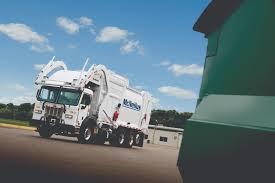 100 Mcneilus Truck And Manufacturing Oshkosh Sustainability