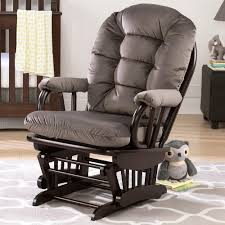 Furnitures: Grey Glider | Glider Rocker | Babies R Us Rocking Chair Fniture Stylish Shermag Glider Rocker For Classy Home Bebecare Novello Pavement Grey Toys R Us Babies Ned Enjoyable Recliner Cozy Chair Ideas Babies R Us Rocking Chair The Images Collection Of Glider And Ottoman Reserve Myrtle Beach Coupon Code Attractive Dutailier Ultramotion Best Glidder Amazoncom Nursing Grand Modern With Built Delta Epic Polylinen Taupe Australia Design Rocking Living Room Gliders Ottomans Post Taged Ikea