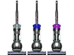 Dyson Dc41 Multi Floor Vs Animal by Compare Dyson Dc65 Animal Multifloor Complete Dyson Vacuums