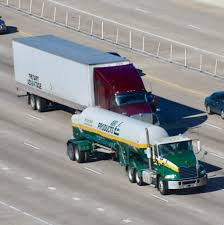 Fed's ELD Mandate For Interstate Truckers Deadline Approaching