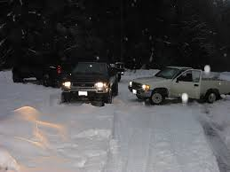 2WD For Snow??? - YotaTech Forums 4wd Vs 2wd In The Snow With Toyota 4runner Youtube Tacoma 2018 New Ford F150 Xlt Supercrew 65 Box Truck Crew Cab Nissan Pathfinder On 2wd 4wd Its Not Too Early To Be Thking About Snow Chains Adventure Chevy Owning The 2010 Used Access V6 Automatic Prerunner At Mash 2015 Proves Its Worth While Winter Offroading Driving Fothunderbirdnet 2002 Ranger Green 2 Wheel Drive Bed Xl Supercab Extended Truck Series Supercab Landers Serving