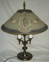 Stiffel Floor Lamps Ebay by Table Lamp Socket Ebay Best Inspiration For Table Lamp