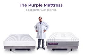 Purple: Buy Any Purple Mattress And Receive A Free Purple Sheet And ... Mattress Sale Archives Unbox Leesa Vs Purple Ghostbed Official Website Latest Coupons Deals Promotions Comparison Original New 234 2019 Guide Review 2018 Price Coupon Code Performance More Pillow The Best Right Now Updated Layla And Promo Codes 200 Helix Sleep Com Discount Coupons Sealy Posturepedic Optimum Chill Vintners Country Royal Cushion