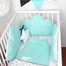 tour de lit bebe garon pas cher tour de lit bb fille pas cher stunning tour de lit noukieus with