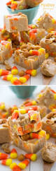 Rice Krispie Halloween Treats Candy Corn by 151 Best Candy Corn Y Images On Pinterest Halloween Foods