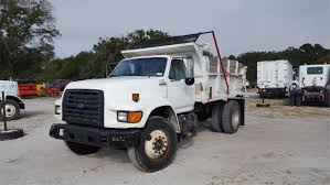 Chevrolet C K Ideas Of Chevy 3500 Dump Truck For Sale | Chevy Models ... Used 2001 Gmc Grapple Truck 8500 For Sale In Fl Truck Trucks Dump Semi Sale In Central Florida Cventional Freightliner 2000 3500 Hd Dump Truck 61k Youtube 1991 Ford F800 W Custom Box 429 Gas Automatic 1 Flickr Volvo 220 Asfalt Tip Denmark 2003 Dump Trucks Caterpillar 725c Price 331200 Year 2016 Used 2012 John Deere 250d Ii Articulated For 7062 Hours 2006 Intertional Transtar 8600 Triaxle Steel For Sale N Trailer Magazine Diecast Kenworth T800 Mack