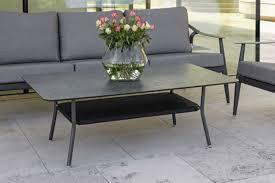 lounge tisch vanda 80 x 130 cm