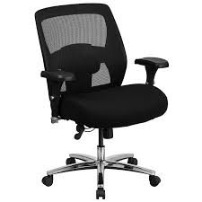 Amazon.com: Flash Furniture HERCULES Series 24/7 Intensive Use Big ... Highback Big And Tall Office Chair 400lbs Ergonomic Pu Leather Balans 3d Office Chair Ergo Balance Kos Ireland 15 Best Chairs And Homeoffice 2019 Fabric Desk Fabrics Posture Mandaue Foam Philippines Guide How To Buy A Top 10 The For Digital Trends 12 To Include In Your Keribrownhomes Neutral Seating Accsories