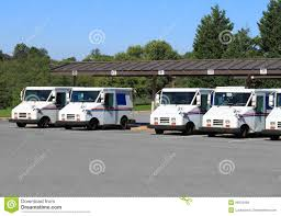 US Mail Trucks Stock Photo. Image Of Mail, Tree, Distribution ... Oil Field Service Truck Bodies Trivan Body Indianapolis Circa May 2017 Usps Post Office Mail Trucks The Doft Environmental Groups Urge To Adopt Electric 10 Pickup You Can Buy For Summerjob Cash Roadkill Truck Phlpost Enters Logistics Business Acquires New Delivery Trucks Us Postal Phase Out Mail Replace With Vans Delivering Videos Kids Youtube Thieves Target In San Jose British Royal Start Piloting Sleek Electric Am Generals Entry For Next Carrier Spied Testing