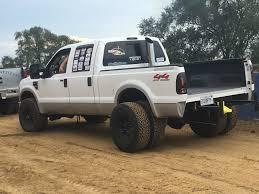 Midwest Diesel 2.5 Truck - PowerStrokeArmy