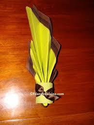 14 best pliage serviettes et origami images on napkins