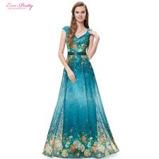 online get cheap formal lace dress aliexpress com alibaba group