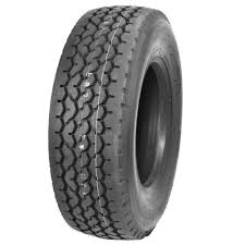 Rudolph Truck Tire - Sumitomo ST720 Sumitomo Htr H4 As 260r15 26015 All Season Tire Passenger Tires Greenleaf Missauga On Toronto Test Nine Affordable Summer Take On The Michelin Ps2 Top 5 Best Allseason Low Cost 2016 Ice Edge Tires 235r175 J St727 Commercial Truck Ebay Sport Hp 552 Hrated Pinterest Z Ii St710 Lettering Ice Creams Wheels And Jsen Auto Shop Omaha Encounter At Sullivan Service