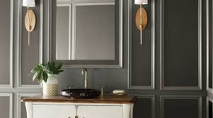 Best Colors For Bathroom Paint by Bathroom Color Inspiration Gallery U2013 Sherwin Williams