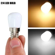 aliexpress buy new mini led light bulb dimmable e14 2w