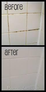 10 grout cleaning restoring diys nifty diys
