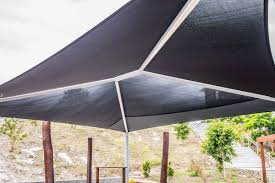 Shade Sails Brisbane | Pool Shade Sails Ready Made Awnings Orange County The Awning Company Residential Brisbane To Build Over Door If Plans Buy Idea For Old Suitcase Trim Metal Window Sydney Motorhome Diy Australia Canvas Blinds Automatic Outdoor Alinum Center Can Design Any Shape Franklyn Shutters Security Screens Shade Sails Umbrellas North Gt And Itallations In Exterior Venetian Google Search Dream Home Pinterest Ideas Carports Sail Decks Carport