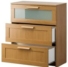 Ikea Brusali Chest Of Drawers by Ikea Canada Recalls Ikea Chests Of Drawers Recalls And Safety Alerts